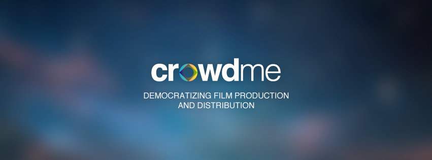 crowdme