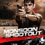 monsoon-shootout-03