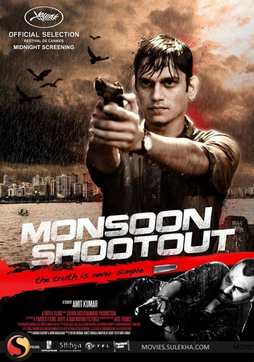 monsoon-shootout-03