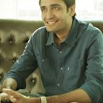 Director Sudhish Kamath