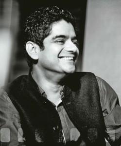 Mayank_Shekhar