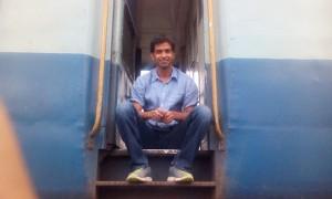 Traveling Cinema screening for Hola Venky