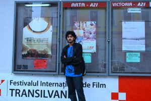 Vaas_TIFF2011_SudhishKamath