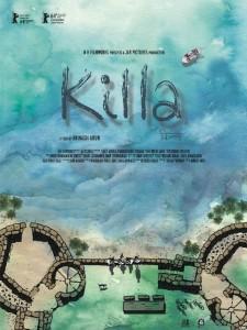 Killa_Film_Poster