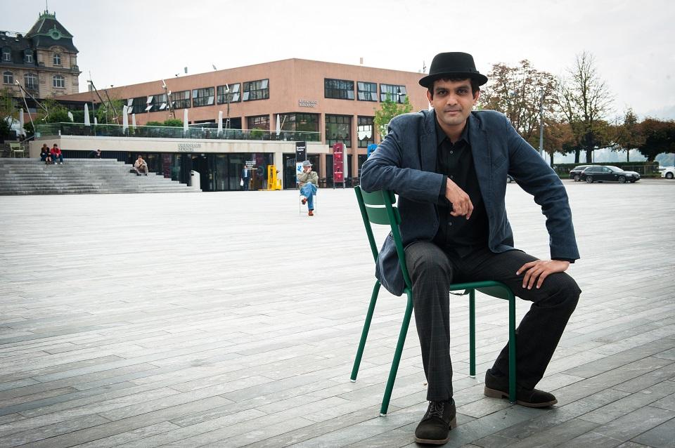 Zurich Film Festival, 2014