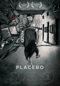 placebo (1)