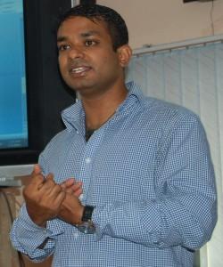 Ashvin Profile Pic 2