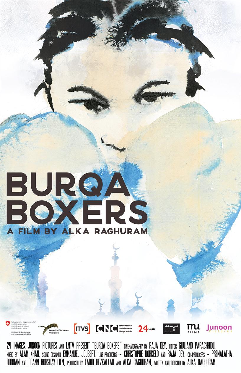 Burqa Boxers poster_11x17_web