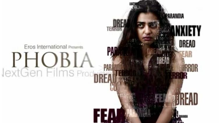 phobia-759