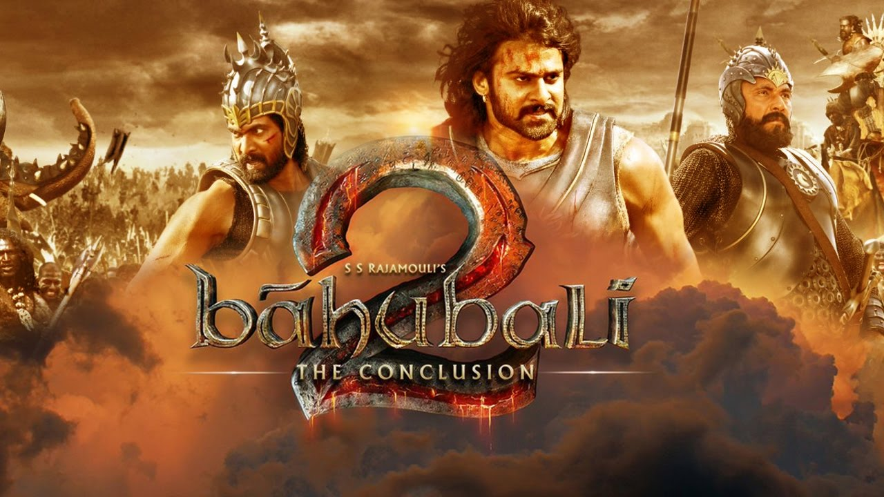 young) review: baahubali 2 - india independent films
