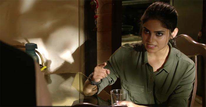 Review: RGV's 'Meri Beti Sunny Leone Banna Chahti Hai'