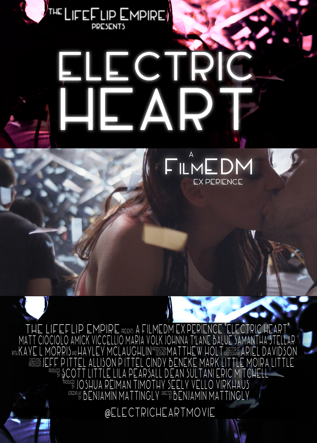 ElectricHeart_Poster_v02nh