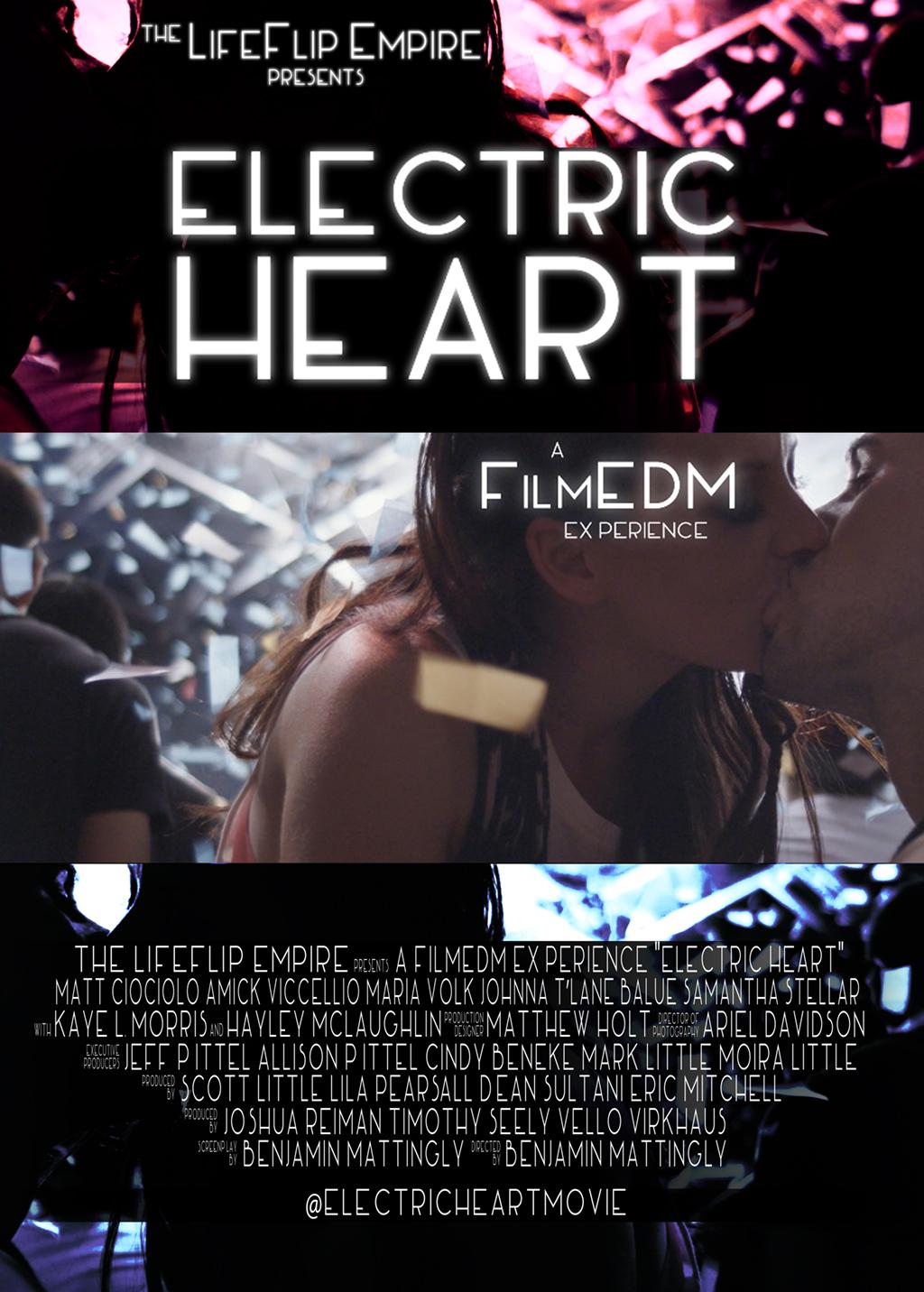 ElectricHeart_Poster_v02nh
