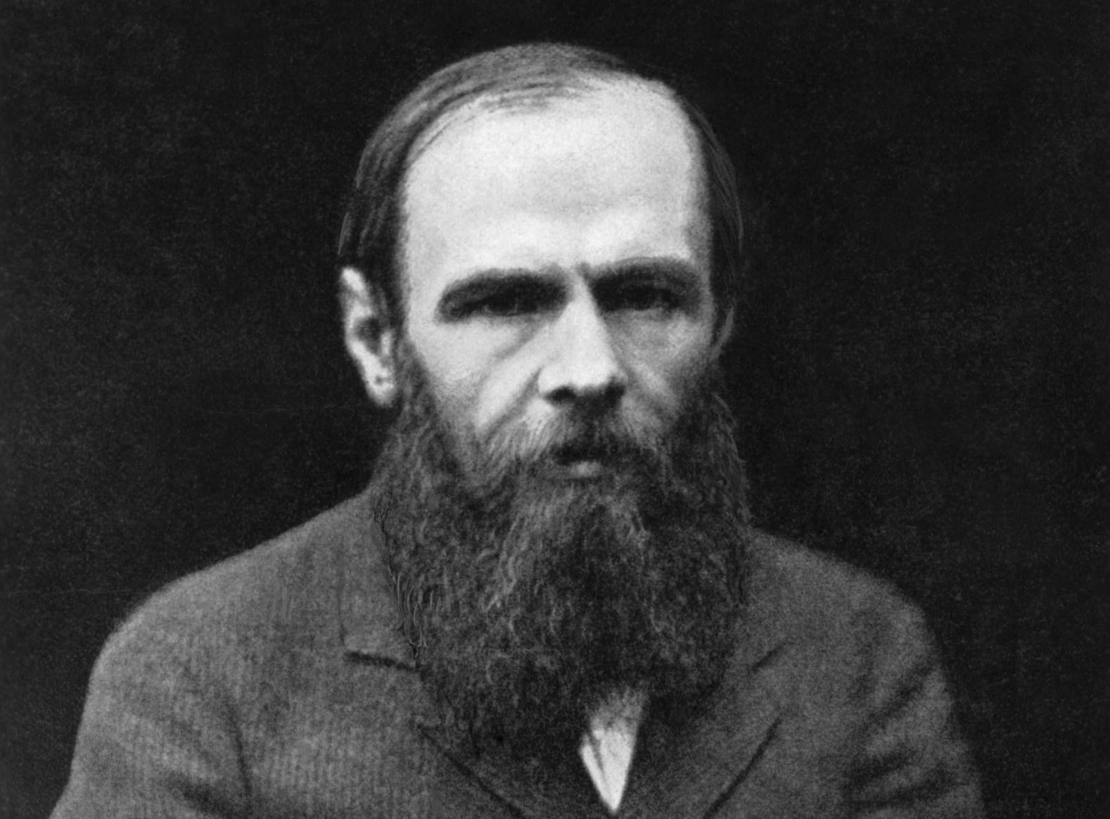Fyodor Dostoyevsky in Hindi Cinema