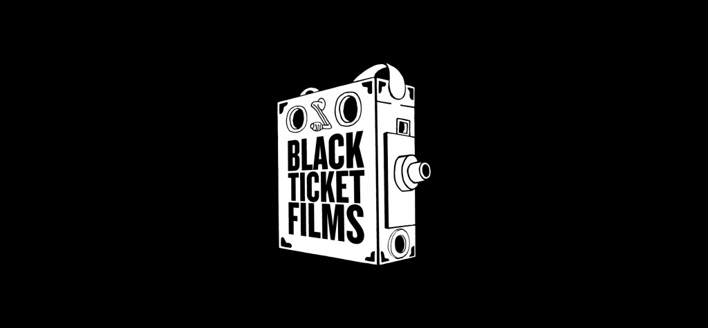 Black-Ticket-Films-02