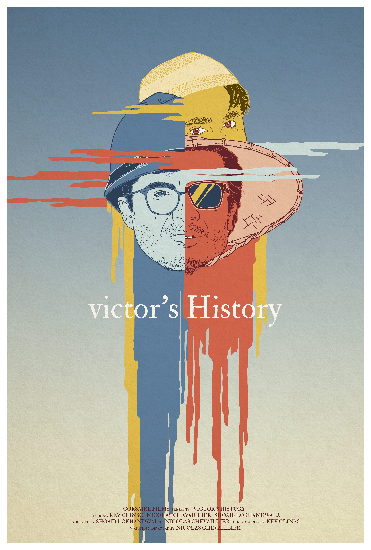 VictorsHistory_Poster-min