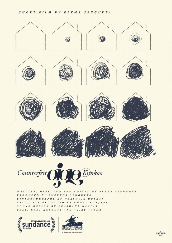 Counterfeit Kunkoo Poster (1)-min