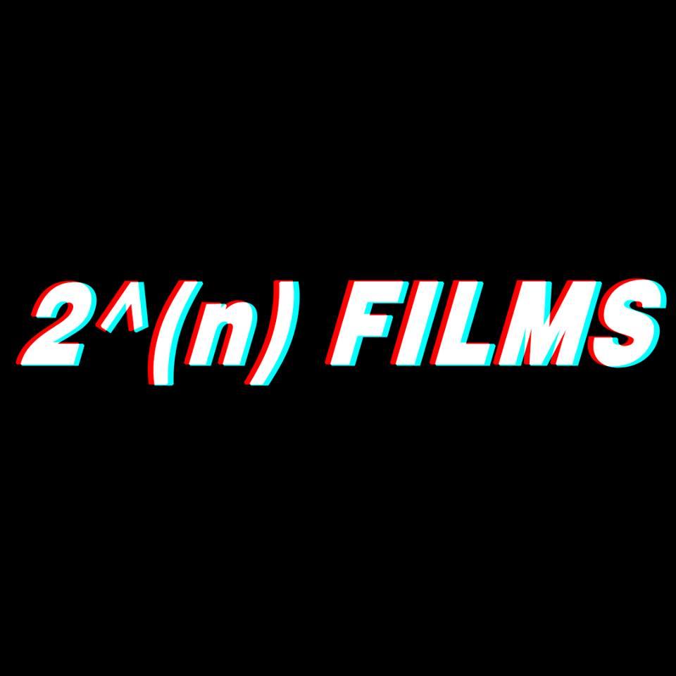 2n films