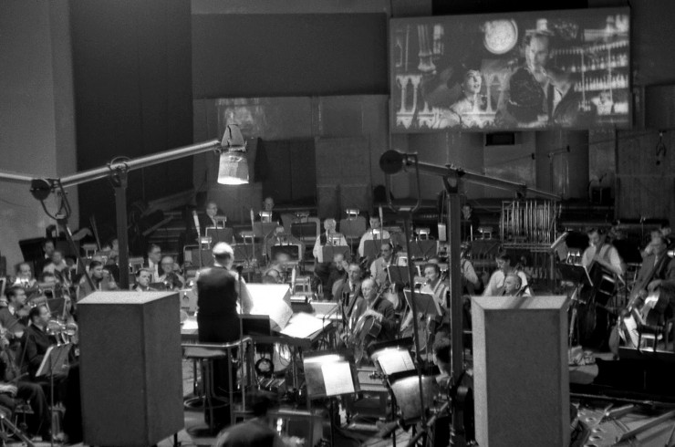orchesra_film_scoring