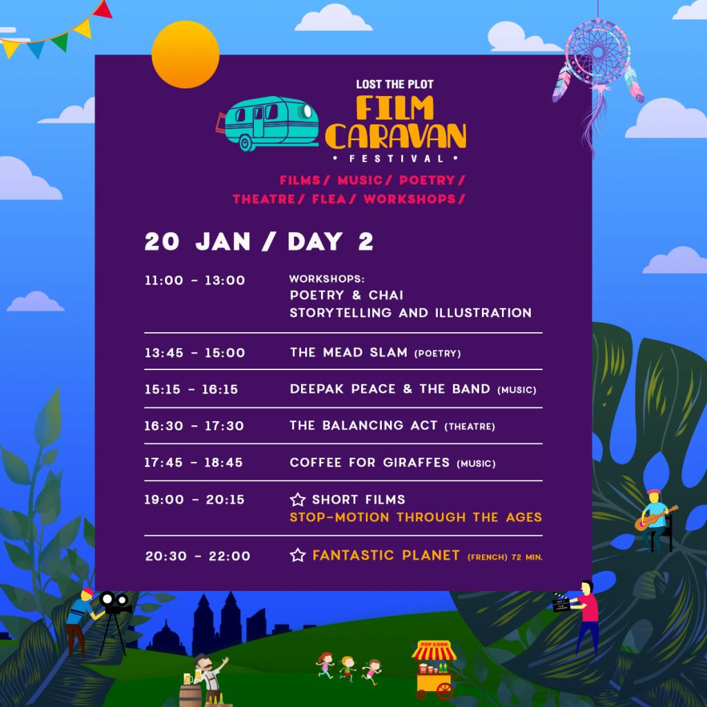 LTP_Film Caravan_Festival Schedule_Square_Day 2