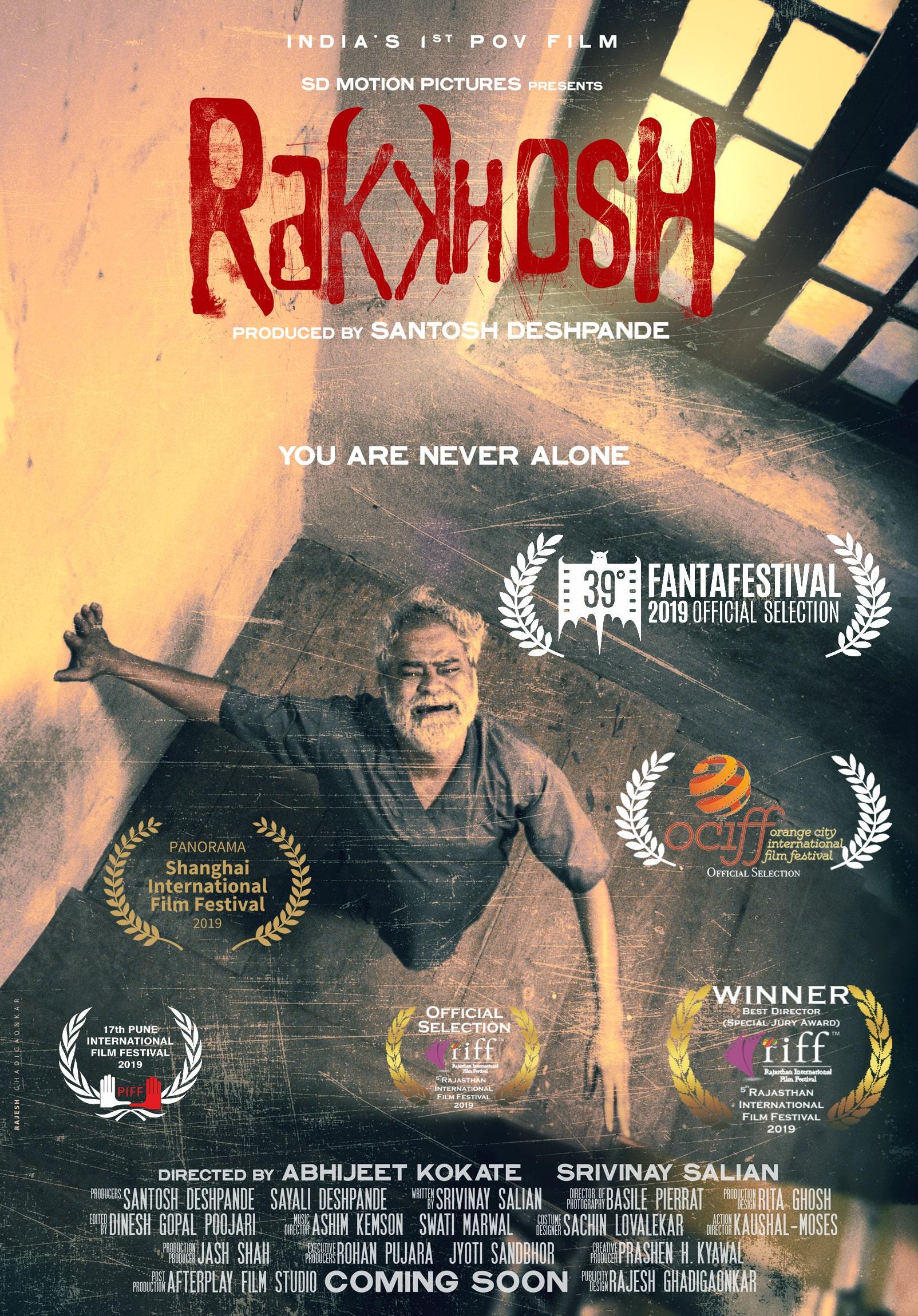 Rakkossh-poster2B-min