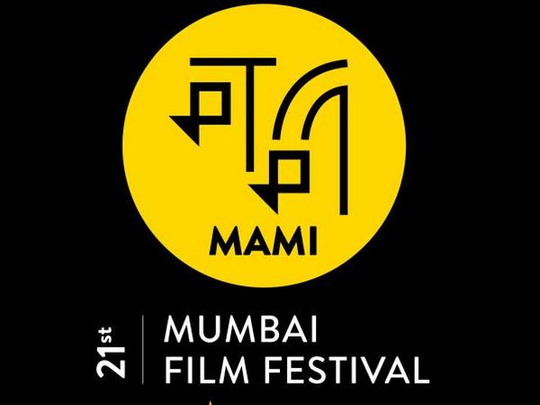 MAMI 2019: The best possible schedule