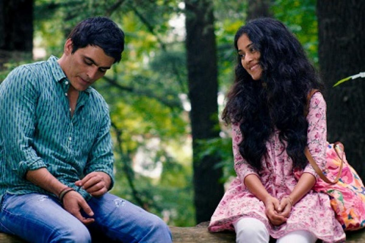 Streaming Review: Sarthak Dasgupta's MUSIC TEACHER