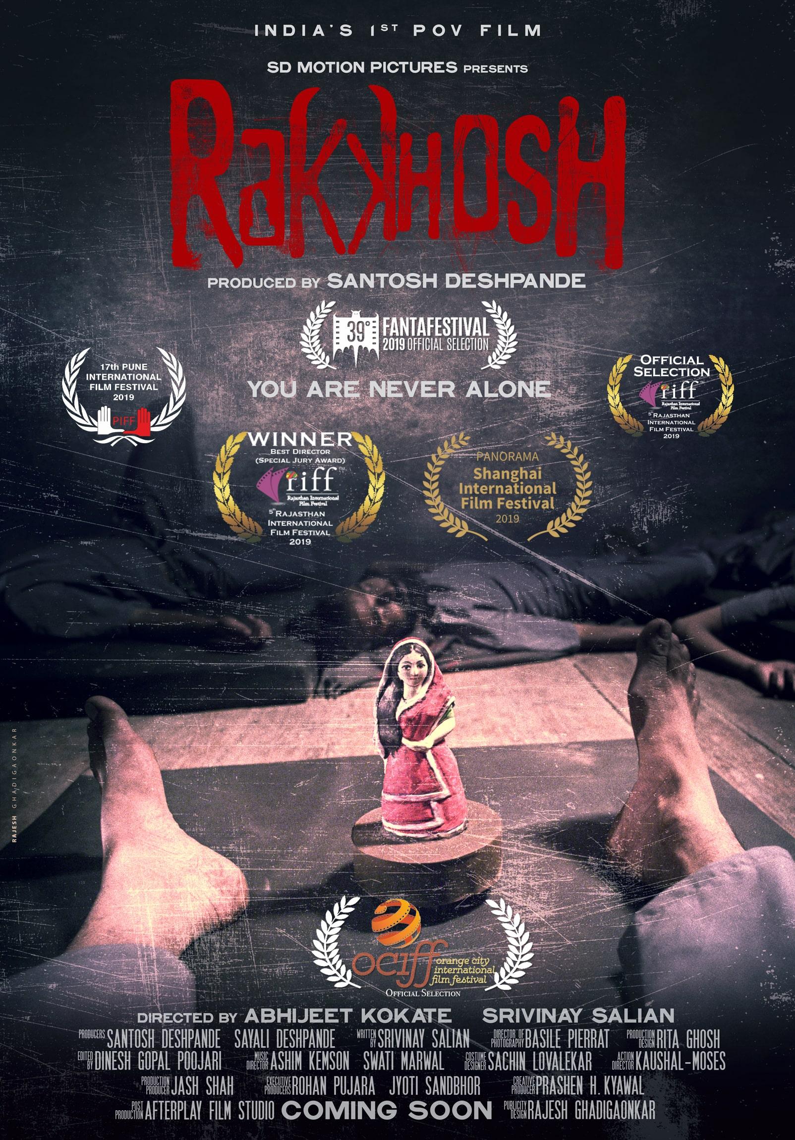 Rakkhosh-poster1A-min