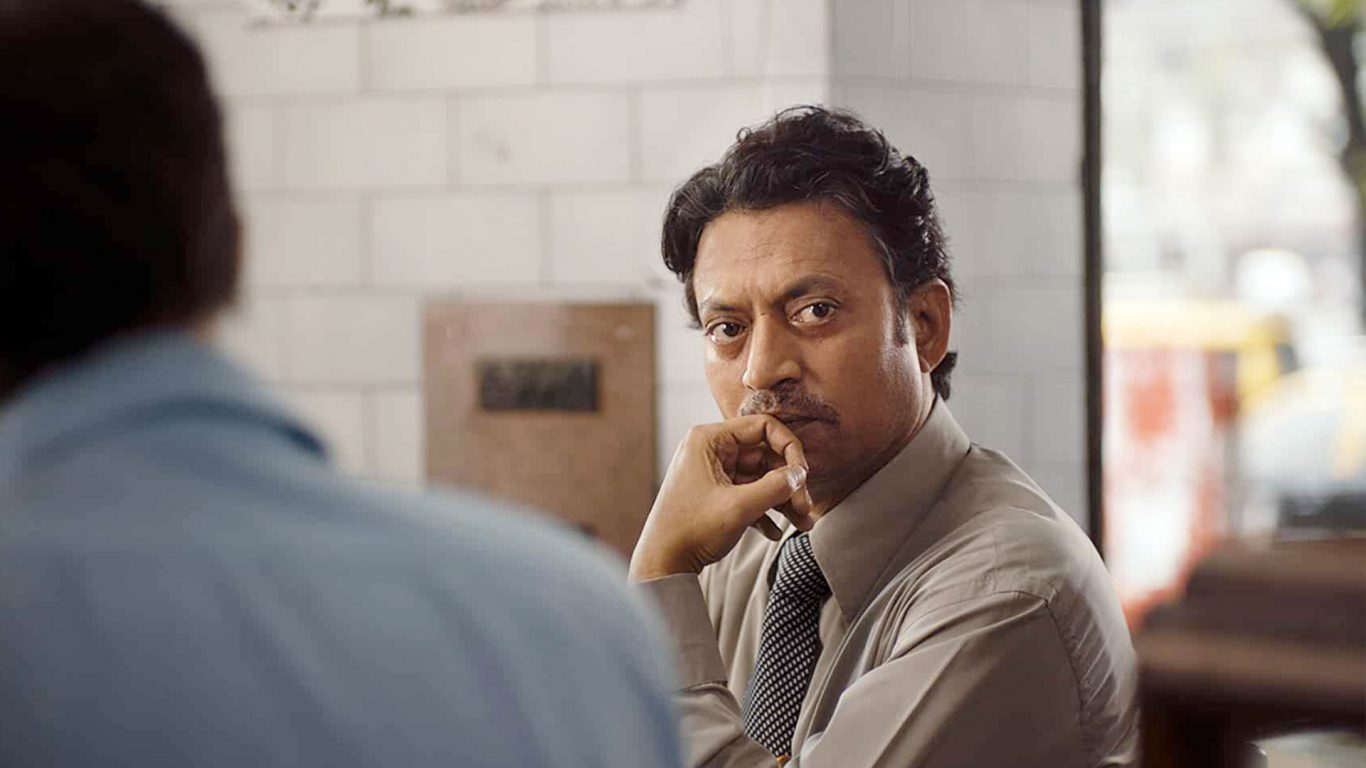 IIF Podcast: The legend of Irrfan