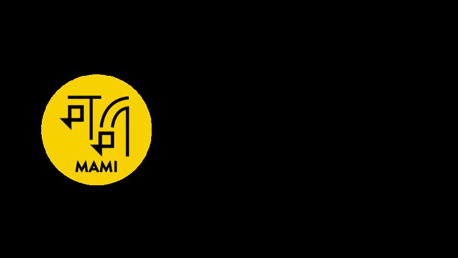 MAMI Year Around Programme Goes Online!