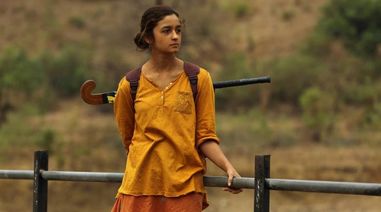 IIF Awards, Hindi Cinema, 2016
