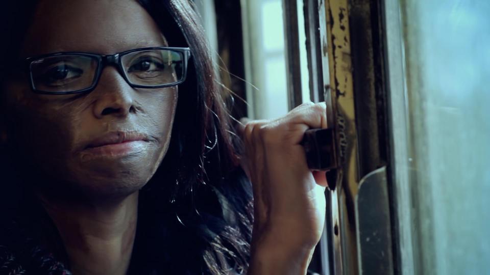 Megha Ramaswamy - Portfolio (2)
