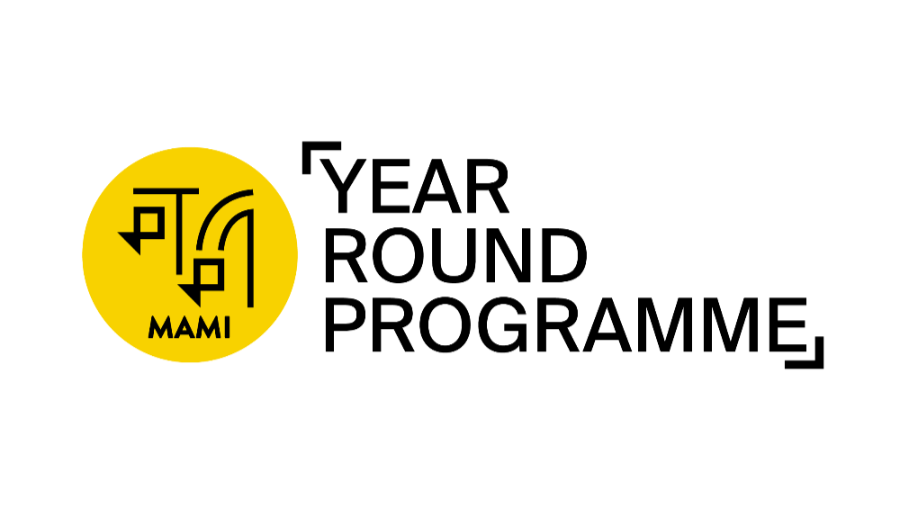 MAMI Year Around Programme Goes Online!