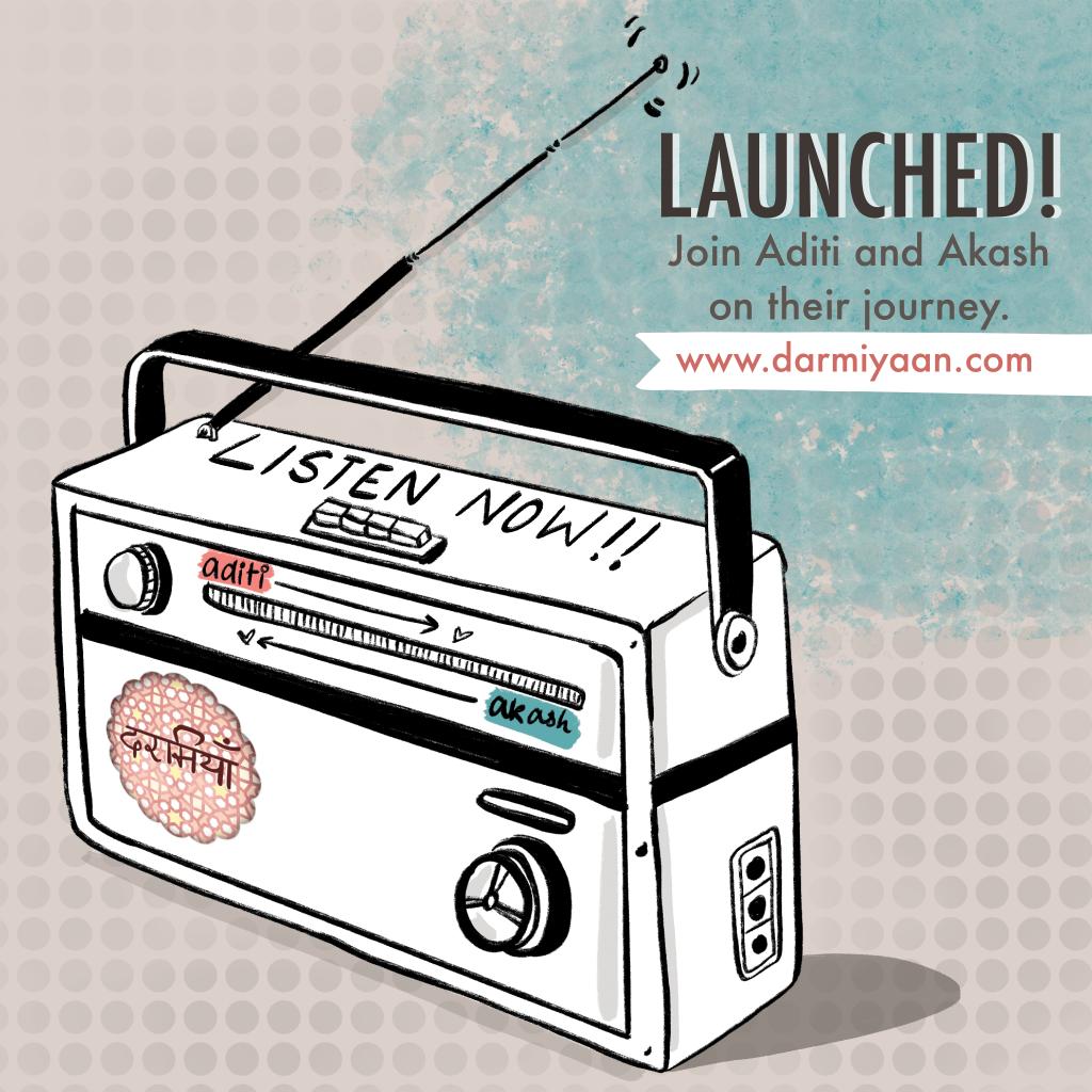 Launch-min