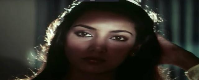 Pankaj Sachdeva's Hindi film trivia