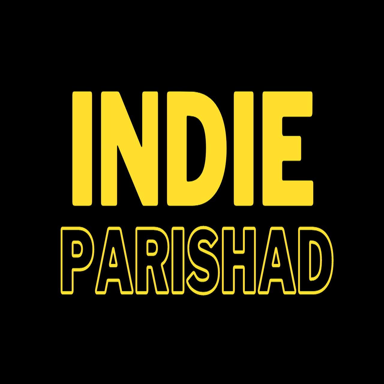 Indie Parishad: Harshajit Goyary