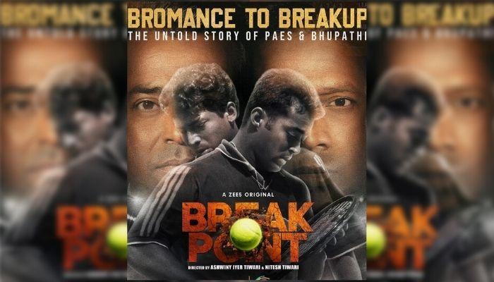 IIF Podcast: Break Point